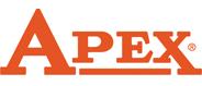 APEX - OUTILS PNEUMATIQUES