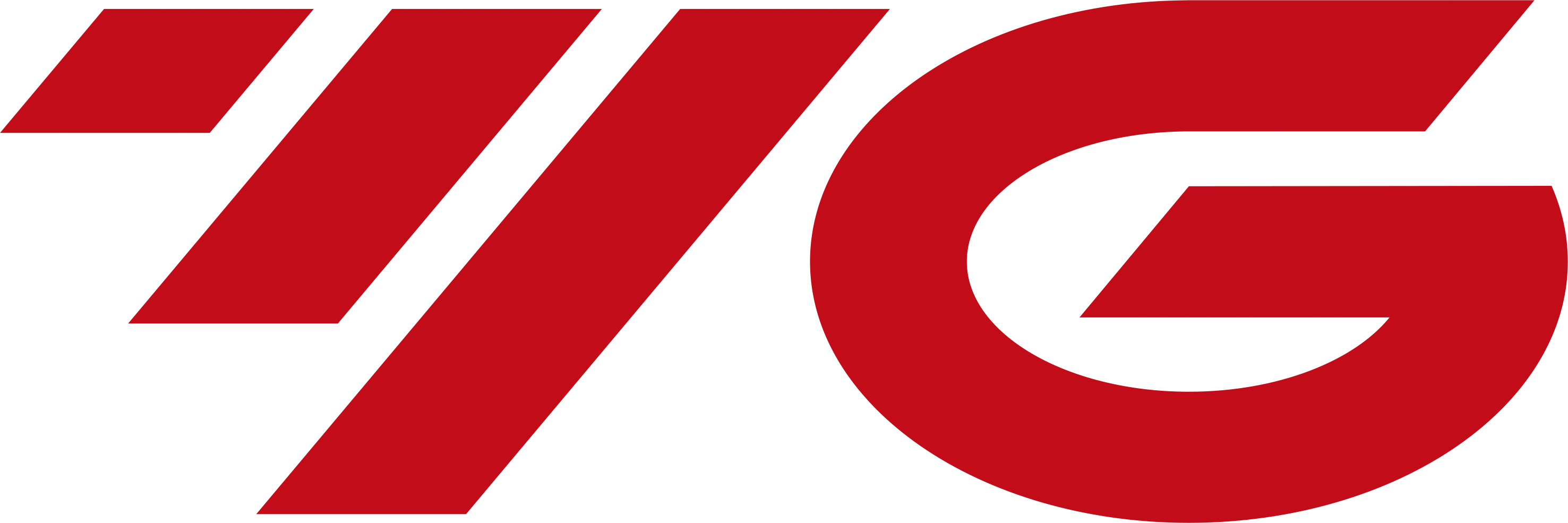 LOGO YG1 - OUTILS COUPANTS