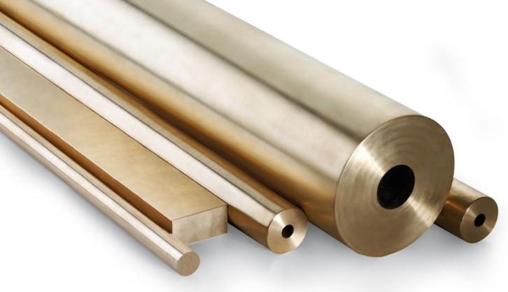 Métaux non ferreux - laiton - bronze - Alu - Tools Intermeca sas