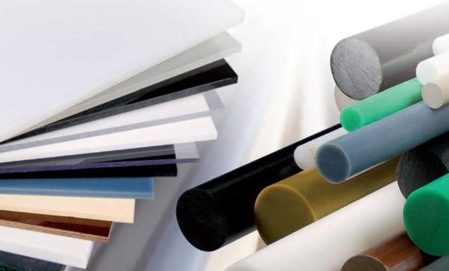 Autres matières - plastiques industriels - Feuillard - Toles - Tools Intermeca SAS